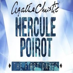 Comprar Agatha Christie Hercule Poirot The First Cases Nintendo Switch Barato comparar precios