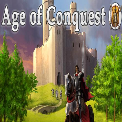Descargar Age of Conquest 3 - PC Key Comprar