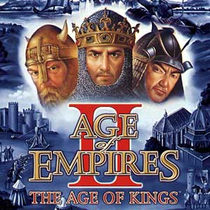 Comprar Age of Empires 2 HD The Age of Kings CD Key Comparar Precios