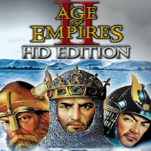Comprar Age of Empires 2 HD The Forgotten CD Key Comparar Precios