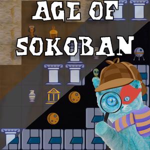Age of Sokoban
