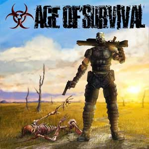 Comprar Age of Survival CD Key Comparar Precios