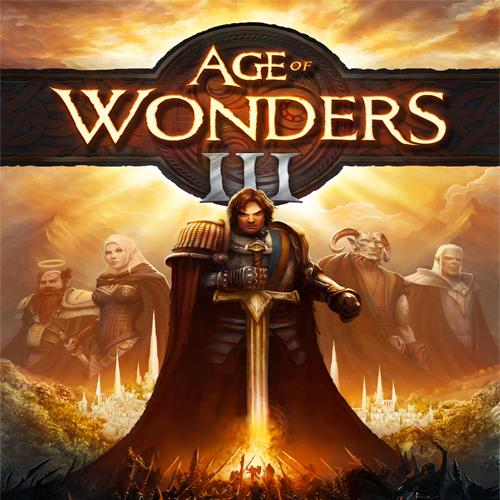 Comprar Age of Wonders 3 CD Key Comparar Precios