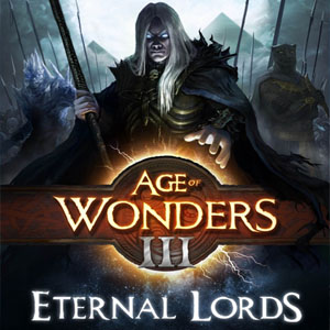 Comprar Age of Wonders 3 Eternal Lords CD Key Comparar Precios