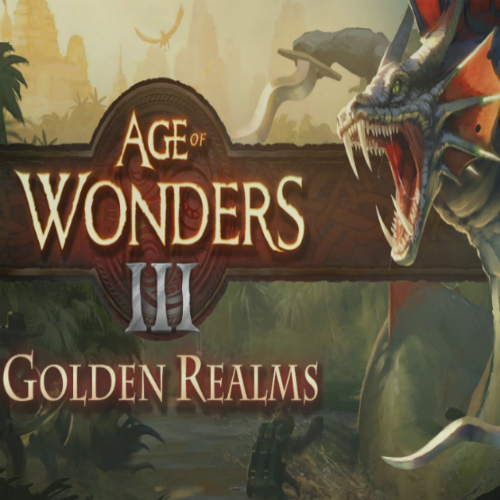 Comprar Age of Wonders 3 Golden Realms CD Key Comparar Precios