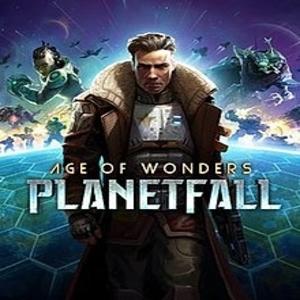 Comprar Age of Wonders Planetfall Xbox Series Barato Comparar Precios
