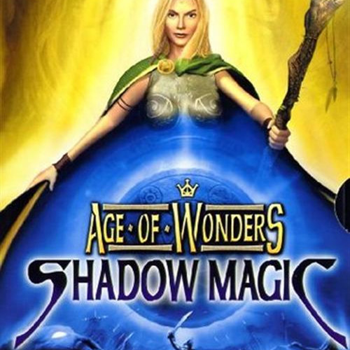 Comprar Age Of Wonders Shadow Magic CD Key Comparar Precios