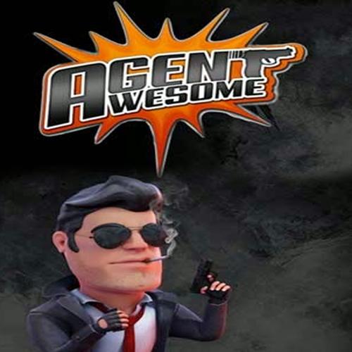 Comprar Agent Awesome CD Key Comparar Precios