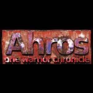 Comprar Ahros One Warrior Chronicle CD Key Comparar Precios