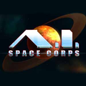 Comprar AI Space Corps CD Key Comparar Precios
