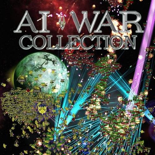 AI War Collection