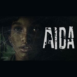 Comprar AIDA CD Key Comparar Precios
