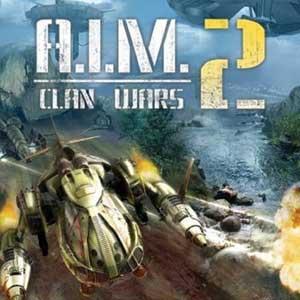 Comprar AIM 2 Clan Wars CD Key Comparar Precios