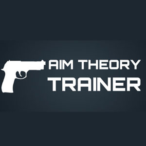 Aim Theory Trainer