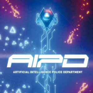Comprar AIPD Artificial Intelligence Police Department CD Key Comparar Precios