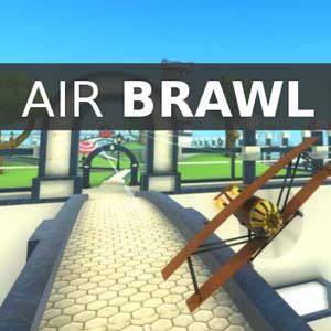 Comprar Air Brawl CD Key Comparar Precios