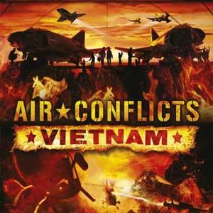 Comprar Air Conflict Vietnam Ps4 Code Comparar Precios
