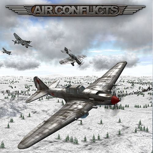 Comprar Air Conflicts Collection CD Key Comparar Precios