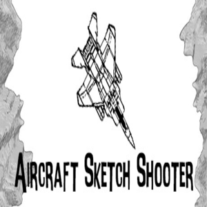 Comprar Aircraft Sketch Shooter CD Key Comparar Precios