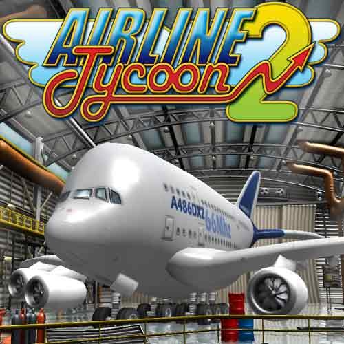 Comprar clave CD Airline Tycoon 2 y comparar los precios