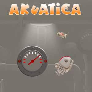 Comprar Akuatica CD Key Comparar Precios