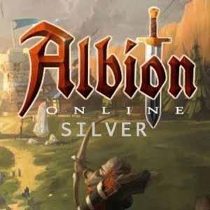 Comprar Albion Online Silver CD Key Comparar Precios