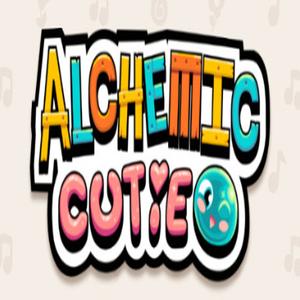 Comprar Alchemic Cutie Ps4 Barato Comparar Precios