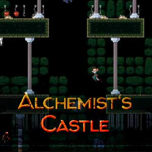 Comprar Alchemists Castle CD Key Comparar Precios