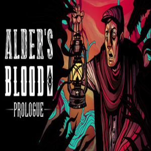Comprar Alders Blood Prologue CD Key Comparar Precios