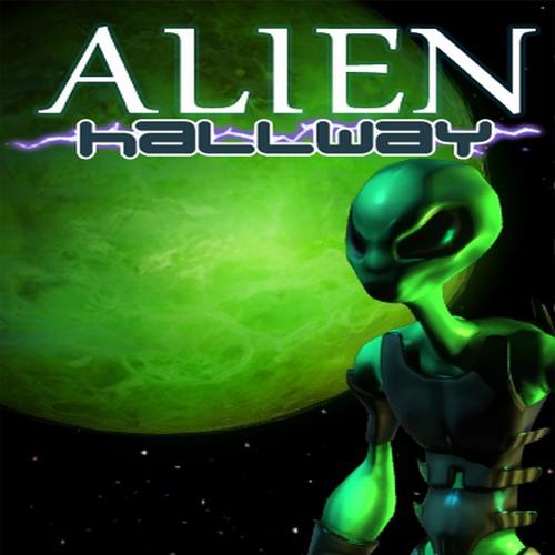 Comprar Alien Hallway CD Key Comparar Precios