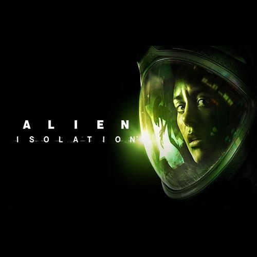 Comprar Alien Isolation CD Key Comparar Precios