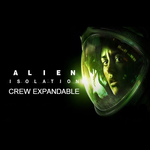 Comprar Alien Isolation Crew Expendable CD Key Comparar Precios