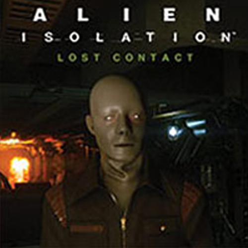 Comprar Alien Isolation Lost Contact CD Key Comparar Precios