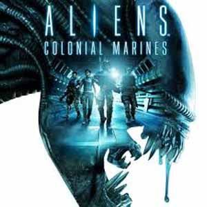 Comprar Aliens Colonial Marines Ps3 Code Comparar Precios