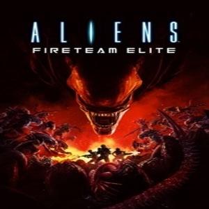 Comprar Aliens Fireteam Elite CD Key Comparar Precios