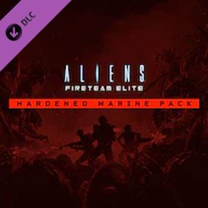 Comprar Aliens Fireteam Elite Hardened Marine Pack Xbox Series Barato Comparar Precios