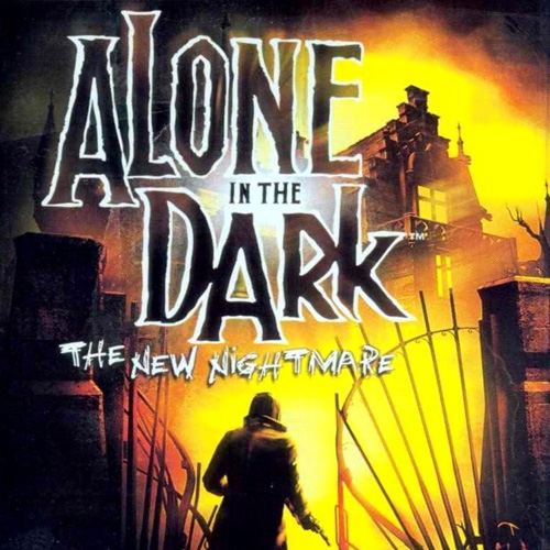 Comprar Alone in The Dark The New Nightmare CD Key Comparar Precios