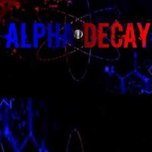 Comprar Alpha Decay CD Key Comparar Precios