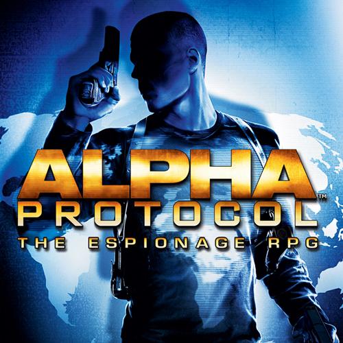 Comprar Alpha Protocol Ps3 Code Comparar Precios