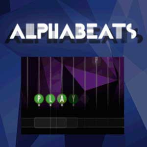 Comprar Alphabeats CD Key Comparar Precios