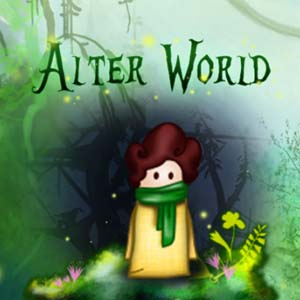 Comprar Alter World CD Key Comparar Precios