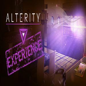 Comprar ALTERITY EXPERIENCE CD Key Comparar Precios