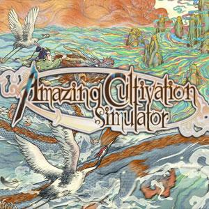 Comprar Amazing Cultivation Simulator CD Key Comparar Precios