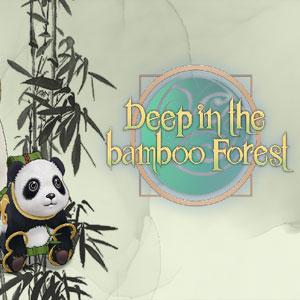 Comprar Amazing Cultivation Simulator Deep in the bamboo Forest CD Key Comparar Precios