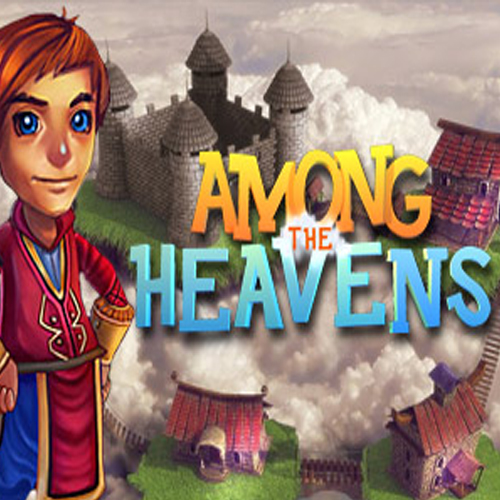 Comprar Among the Heavens CD Key Comparar Precios