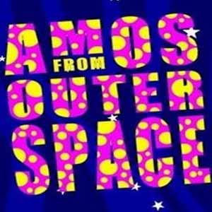 Comprar Amos From Outer Space CD Key Comparar Precios