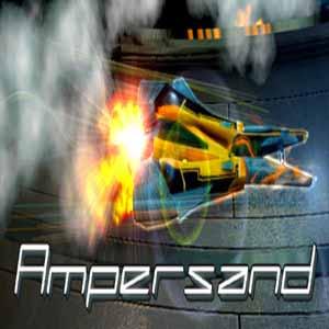 Comprar Ampersand CD Key Comparar Precios