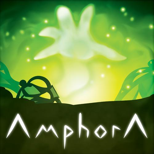Comprar Amphora CD Key Comparar Precios