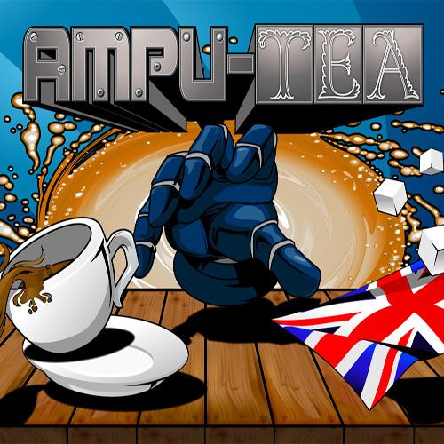 Comprar Ampu Tea CD Key Comparar Precios