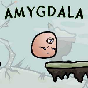Comprar Amygdala CD Key Comparar Precios